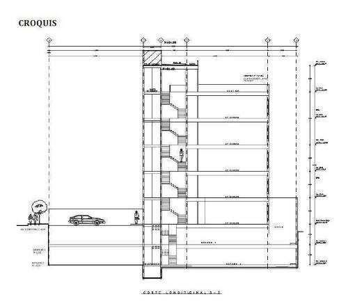 isidro fabela, edificio, renta, tlalpan, cdmx.