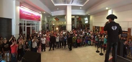 isla $6,000.00 en pabellón ecatepec