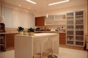 Desayunador Mesa Cocina Tipo Barra - Todo para Bazar y ...