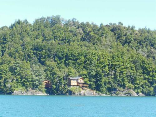 isla cui-cui