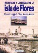 isla de flores historias libro -varese-langguth