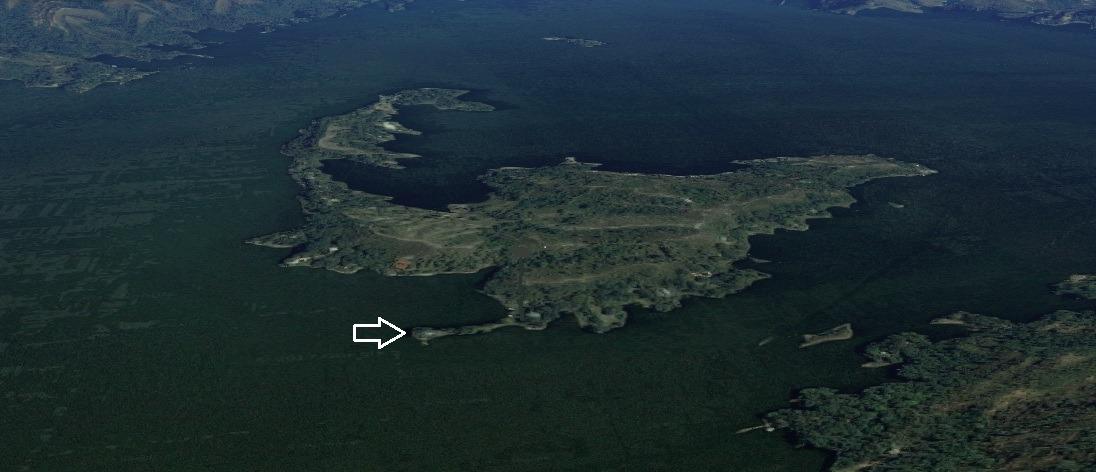 isla del sol, prado (tolima) venpermuto