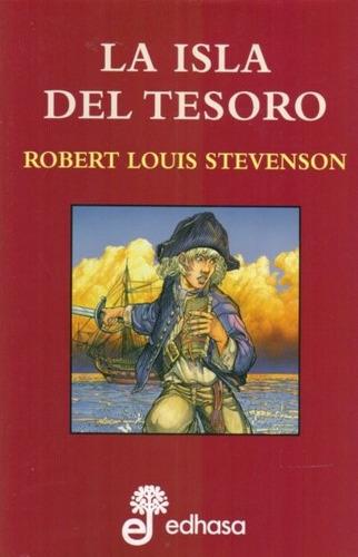 isla del tesoro / stevenson (envíos)