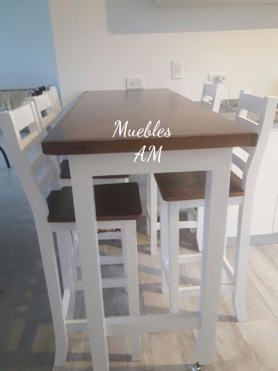 Encantador Ruedas Isla De La Cocina Ilustración - Ideas de ...