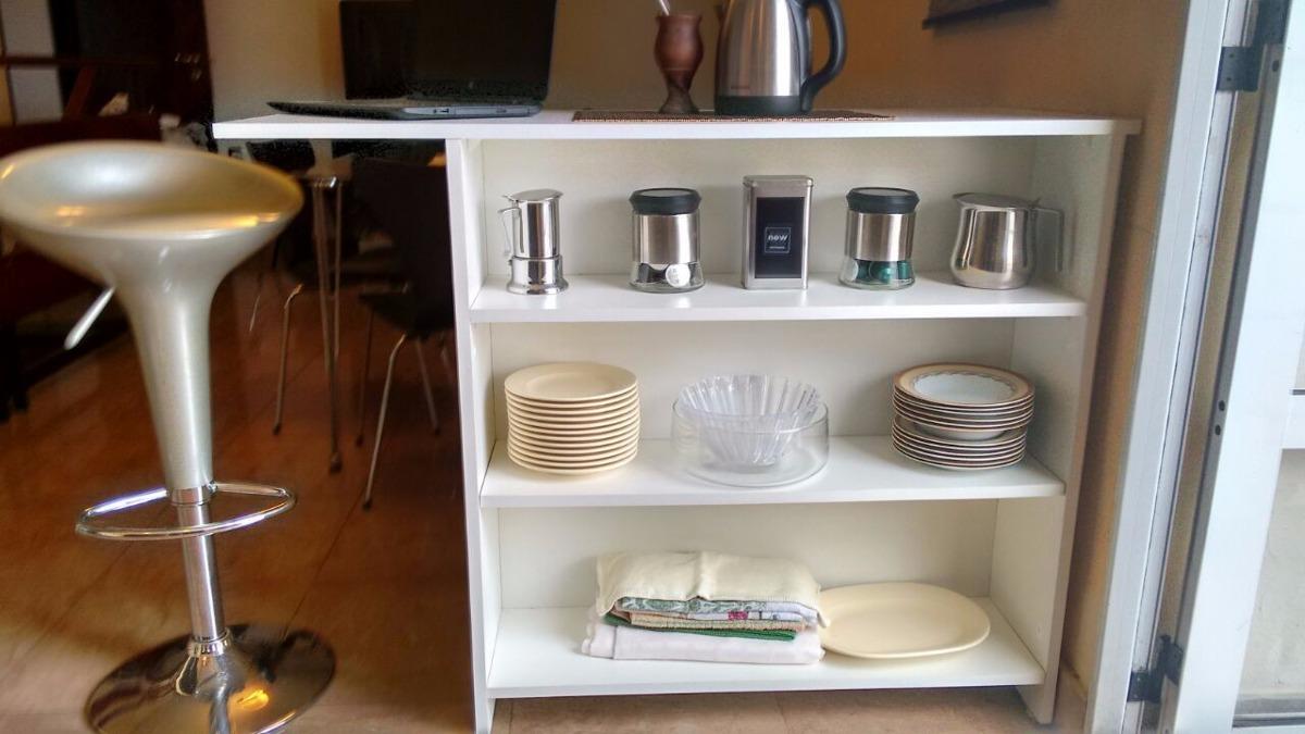 Isla desayunador barra cocina mesada minimalista 299900 en isla desayunador barra cocina mesada minimalista cargando zoom thecheapjerseys Images