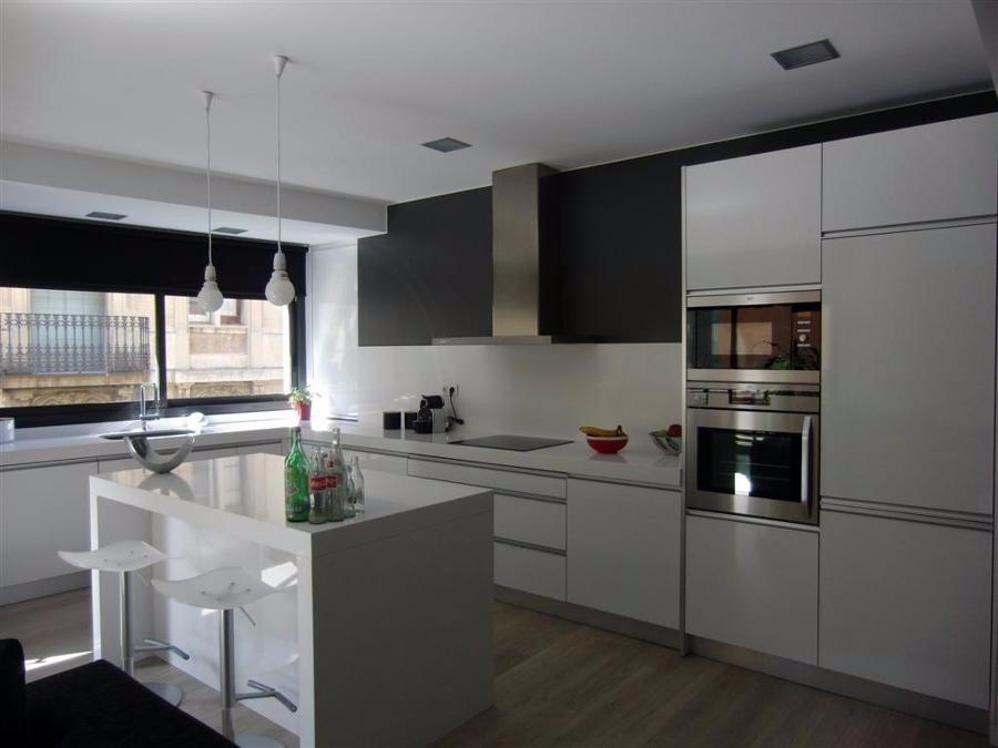 Isla-desayunador-cocina-leber - $ 7.990,00 en Mercado Libre