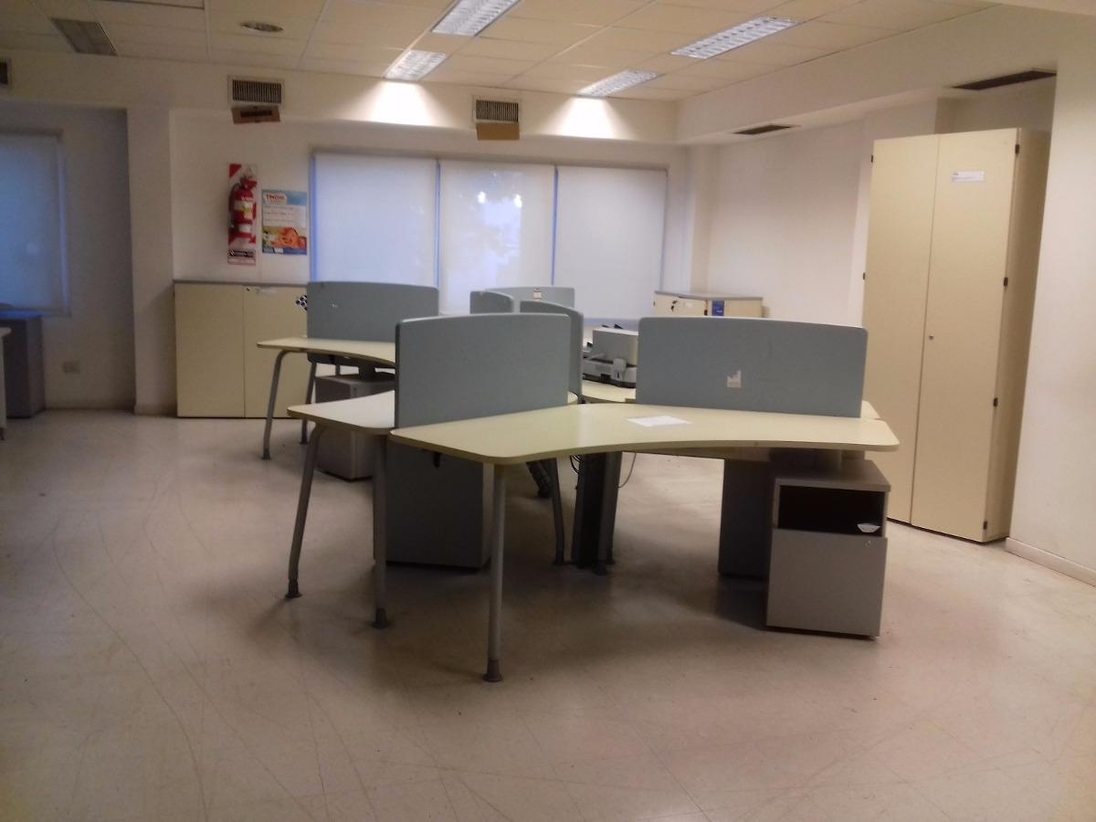 Ofertas de trabajo en cadiz oficina empleo for Porno en la oficina xxx