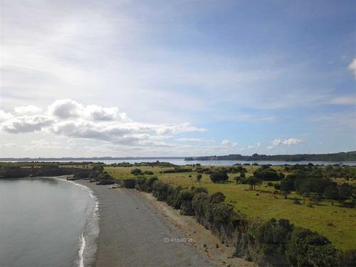 isla lacao, ancud