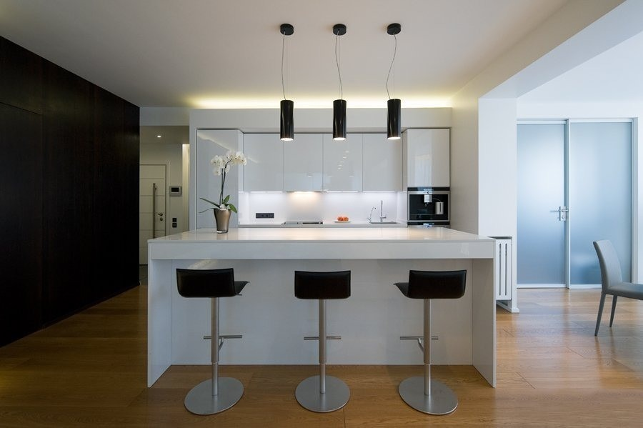 Isla mesa de cocina imperdible directo de fabrica 9 for Isla de cocina con mesa