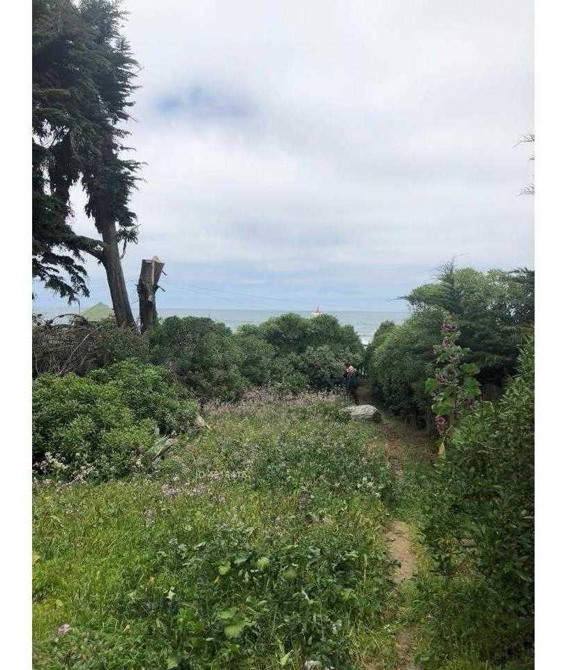 isla negra a 60 mts de la casa museo pablo neruda