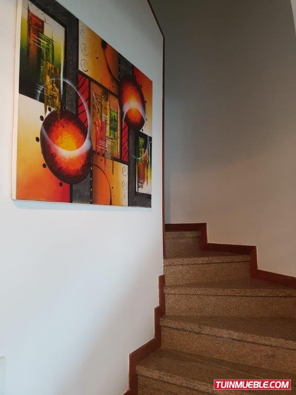 isla paraiso  - apartamentos | alquiler | lecheria