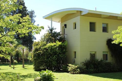 isla santa monica lote 5