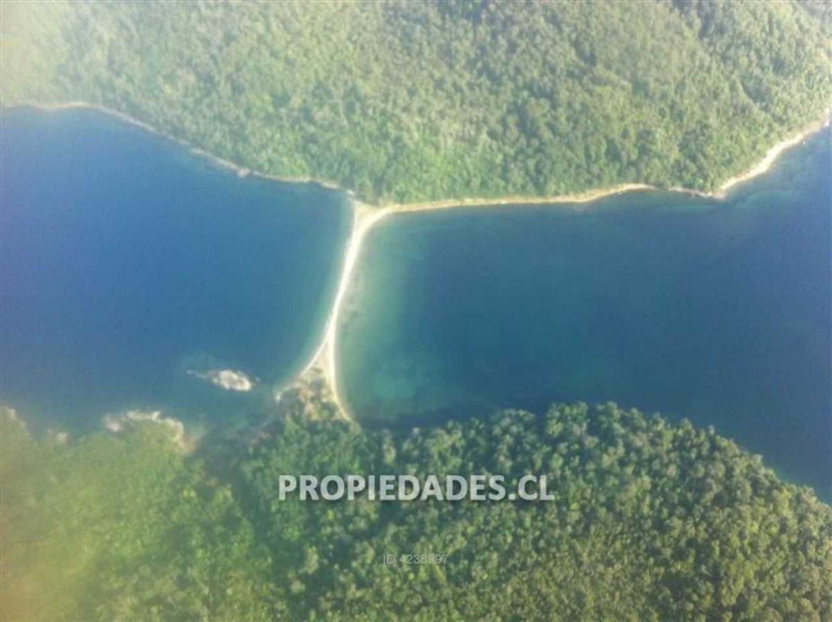 isla tangbac