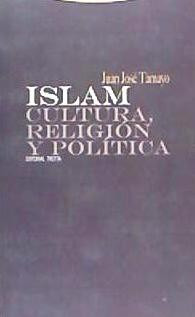 islam(libro )