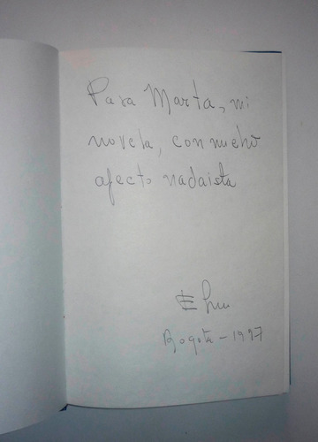 islanada - elmo valencia - firmado