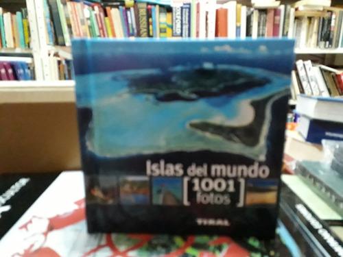 islas del mundo {1001} fotos