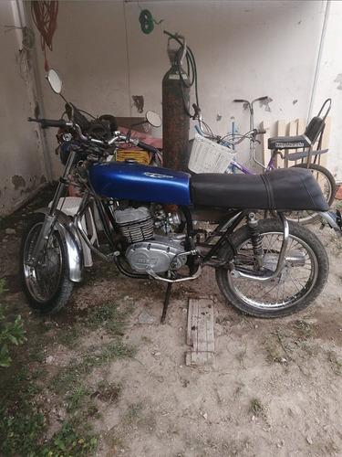 islo 250ts 1980 ts