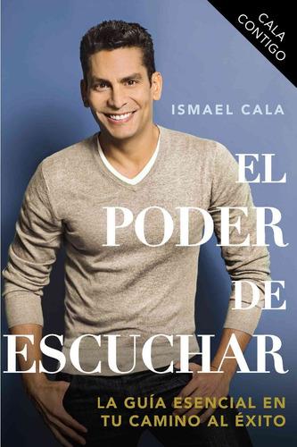 ismael cala - megapack de 4 libros · pdf alta calidad