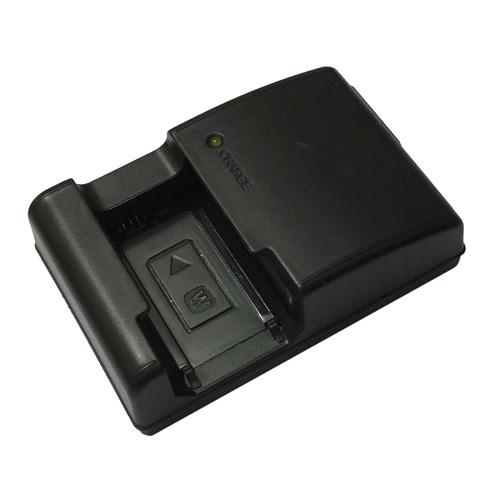 ismartdigi fw50 bateria carregador e ue carregador cabo para