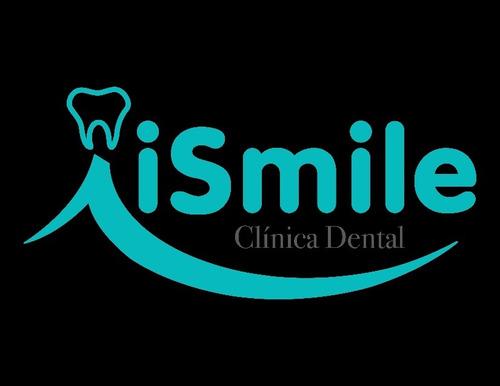 ismile clínica dental