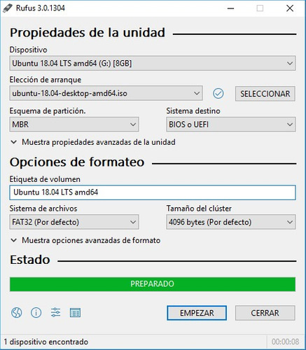 iso de windows 7,8.1,10 rufus y activador (leer descripción)