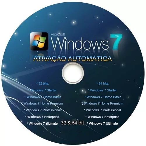 Greenbeltbowl / Try These Como Actualizar Windows 7 Home Premium A