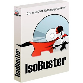 Isobuster Pro