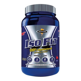 Isofit Protein 100% Isolated Neopharm - kg a $97000