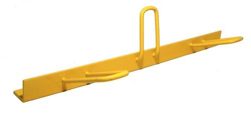 isofix - latch ganchos / soporte / adaptador / repuesto
