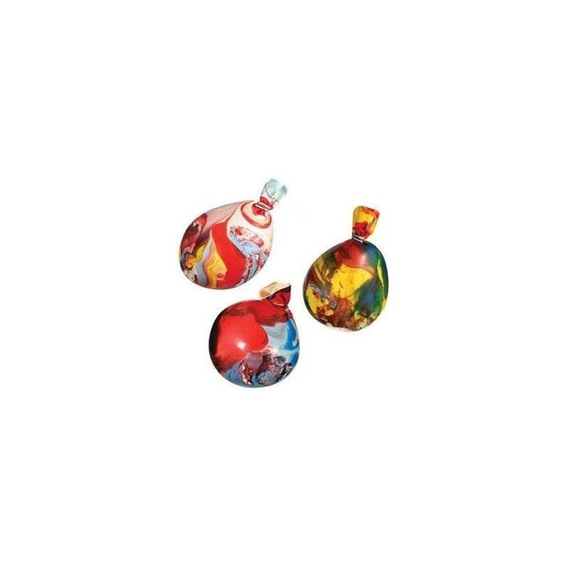Isoflex Stress Ball Combo 3 Pack!