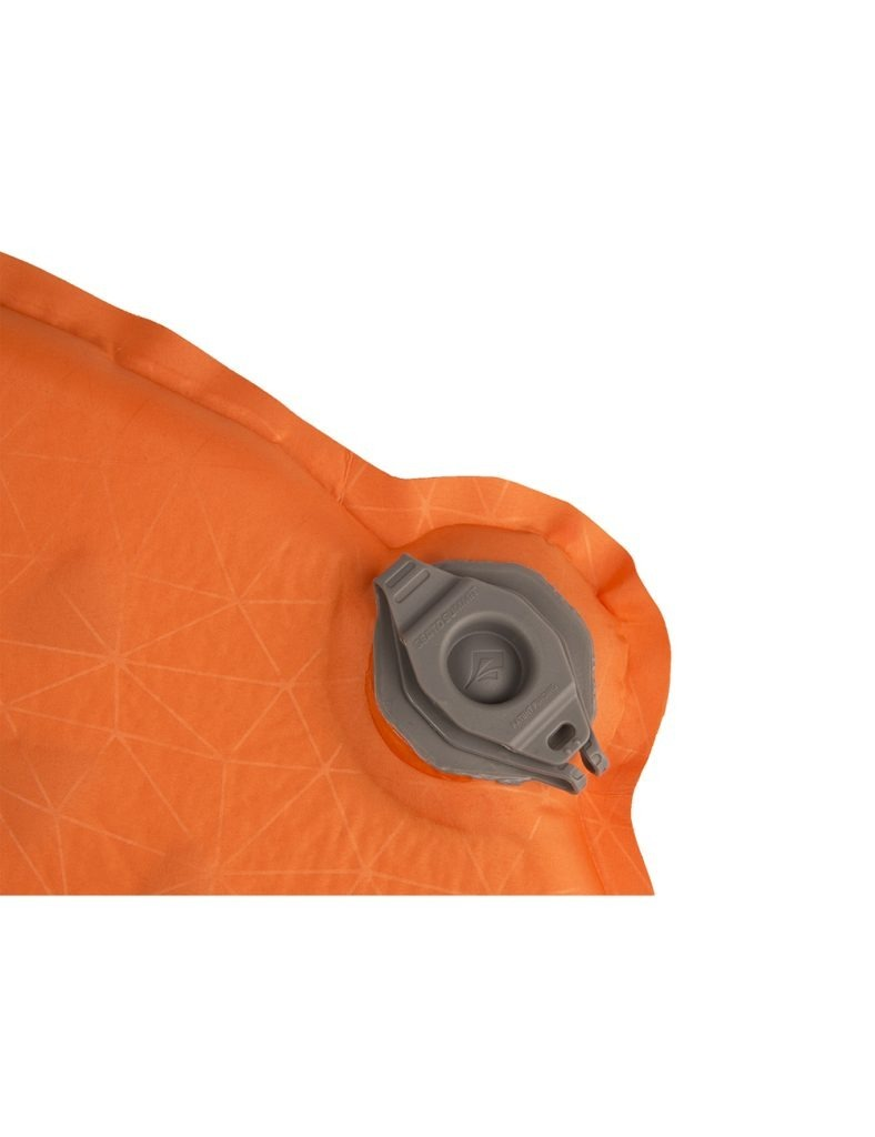 83048d160 isolante térmico auto inflável ultralight sea to summit. Carregando zoom.
