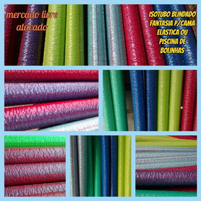 9a1e7b82f86 Espuma - Brinquedos e Hobbies em São Paulo no Mercado Livre Brasil
