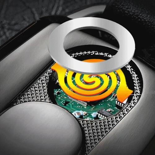 isqueiro chaveiro usb de metal mais leve eletrônico 4 cores