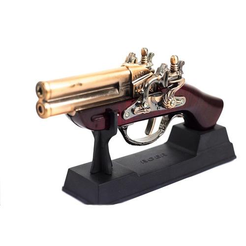 isqueiro trabuco roer lighter 1800