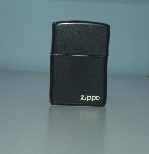 isqueiro zippo  original
