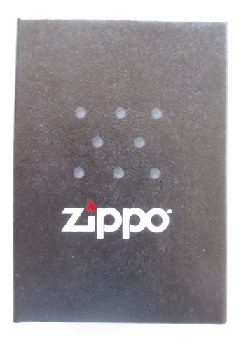 Isqueiro Zippo Original - Love My Girlfriend