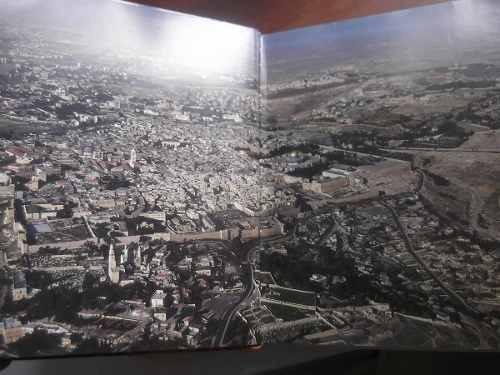 israel editorial steimatzky libro ilustrado tapa dura