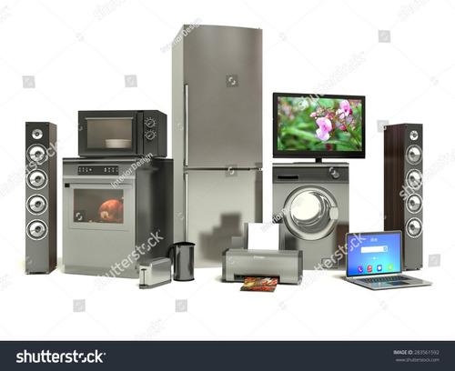 isrof´soluciones... instalacion, mantenimiento, reparaciones
