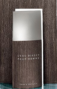 issey miyake l´eau d´issey pour homme + neceser + after + ge