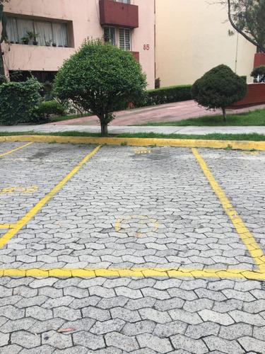 issfam viaducto tlalpan casi insurgentes sur zona hospitales