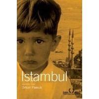 istambul-orham pamuk-memórias e cidades