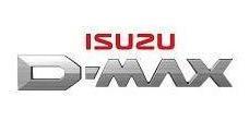isuzu dmax radio android con sensor de movimiento