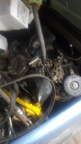 isuzu motor elf 450