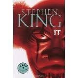 it (eso) -de stephen king