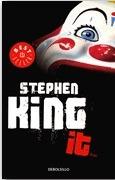 it (eso); stephen king