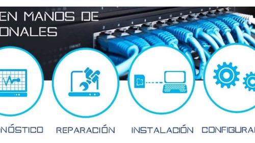 it services maldonado !!