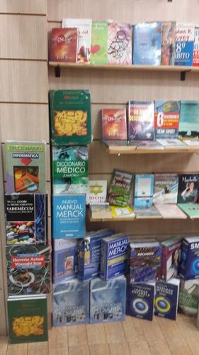 it stephen king libro fisico nuevo