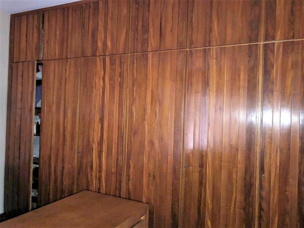 itacoatiara - casa com 485 m² num terreno 900 m² - - ca0208