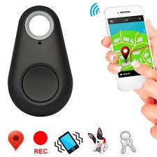 itag mini rastreador chaveiro localizador bluetooth antiperd