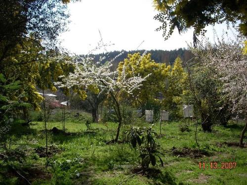 itahue comuna de molina
